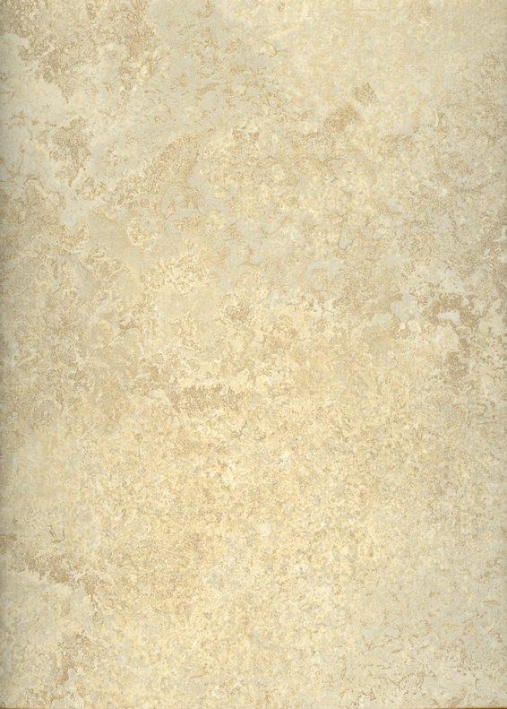 Французские обои Nobilis,  коллекция Platine, артикулPLA218