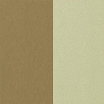 Американские обои Thibaut,  коллекция Stripe Resource IV, артикулT2142