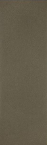 Английские обои Designers guild,  коллекция Tsuga, артикулP515/12