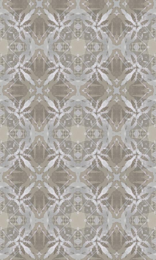 Английские обои Cole & Son,  коллекция Geometric, артикул93/4013