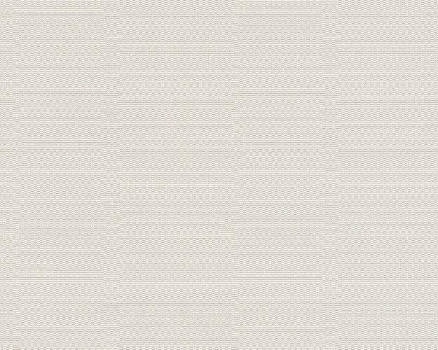Немецкие обои A. S. Creation,  коллекция Esprit X, артикул95830-5