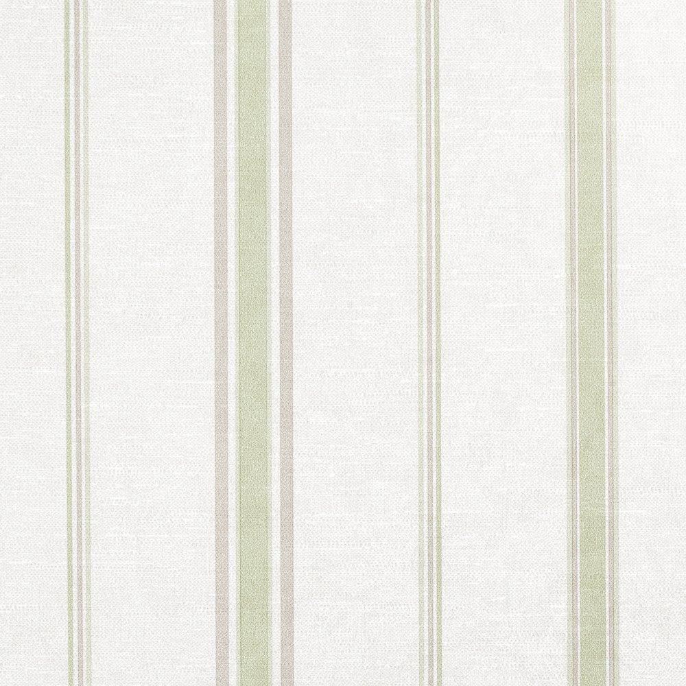 Канадские обои Aura,  коллекция Brocade, артикул2601-20886