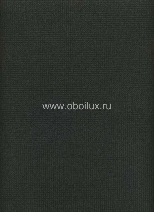 Американские обои Wallquest,  коллекция Shimmer, артикулSM-51100