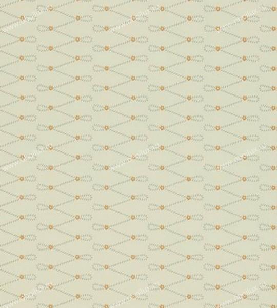 Английские обои Zoffany,  коллекция Poesy, артикул310189