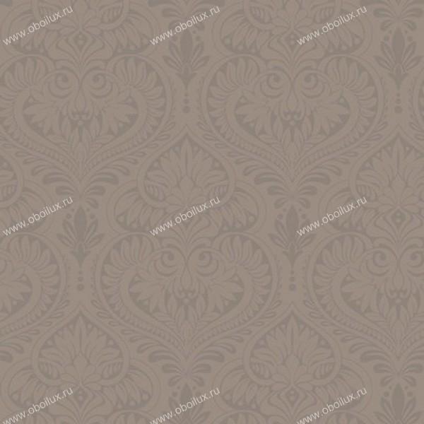 Бельгийские обои Khroma,  коллекция Sonata, артикулSON206