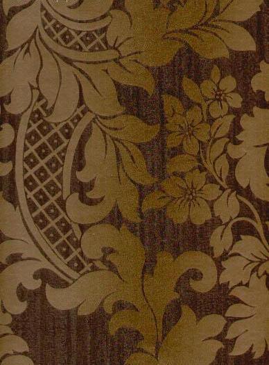 Английские обои Today Interiors,  коллекция Berkeley, артикулBW7535