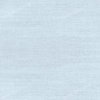Американские обои Thibaut,  коллекция Grasscloth Resource, артикулT5021