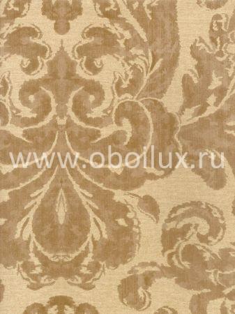 Английские обои Zoffany,  коллекция Nureyev, артикулnup06002