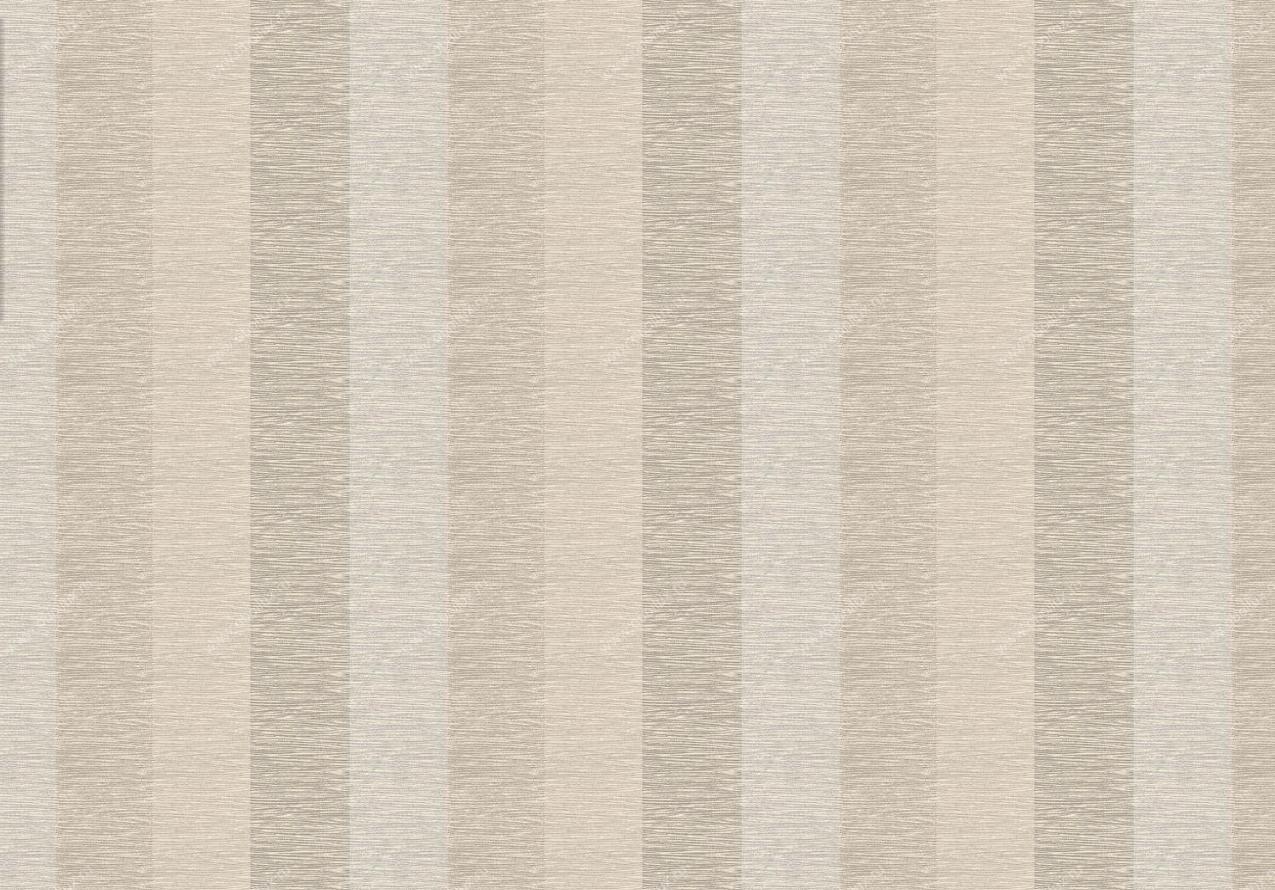 Английские обои Harlequin,  коллекция Juniper, артикул15805
