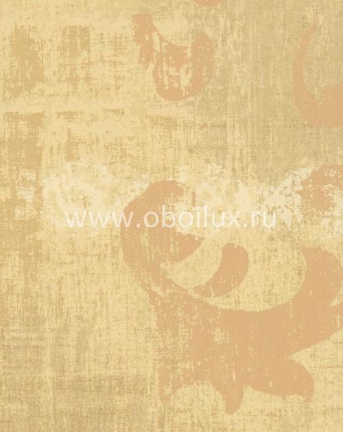 Американские обои York / Antonina Vella,  коллекция Antonina Vella - Operetta II, артикулOR3556