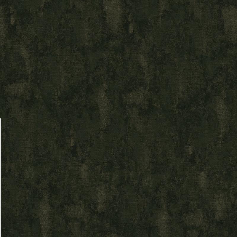 Немецкие обои Paravox,  коллекция Oyten, артикулOY2336