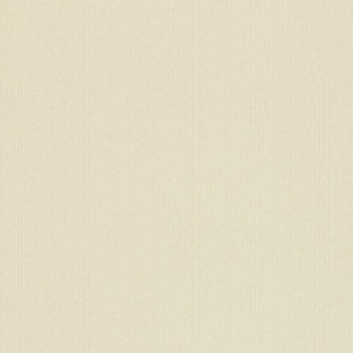 Английские обои Zoffany,  коллекция Classic Background, артикул311133