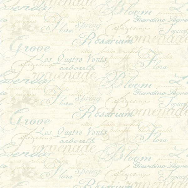 Немецкие обои KT-Exclusive,  коллекция Belvedere, артикулRW51402