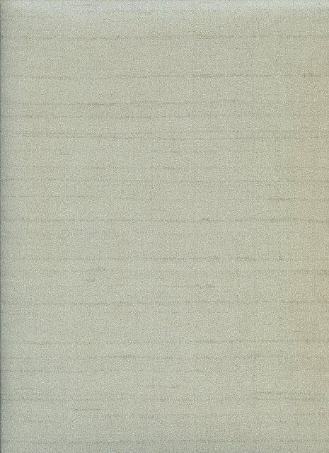 Американские обои Prestigious,  коллекция Neo, артикул1927-109