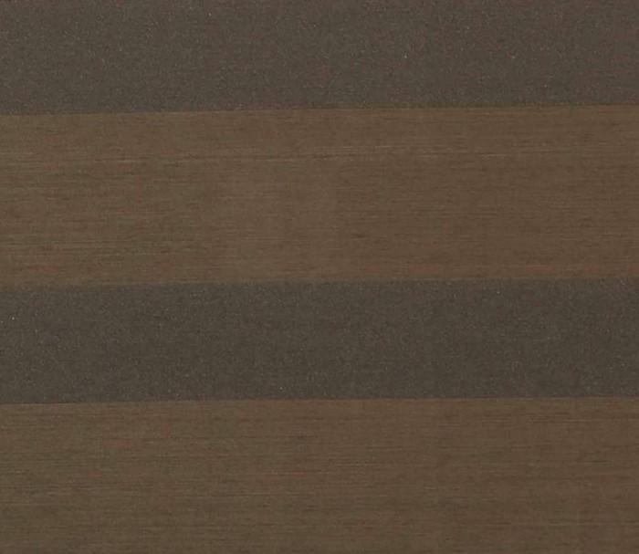 Бельгийские обои Khroma,  коллекция Guy Masureel - Victoria, артикулVIC1703
