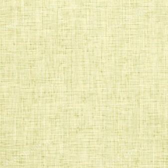 Американские обои Thibaut,  коллекция Grasscloth Resource, артикулT5072