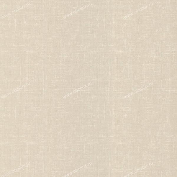 Американские обои Chelsea Designs,  коллекция Bristol, артикул286-55682