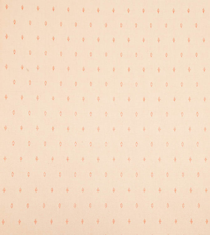 Итальянские обои Manifattura di Tizzana,  коллекция Collezione 15, артикул15-RL45106