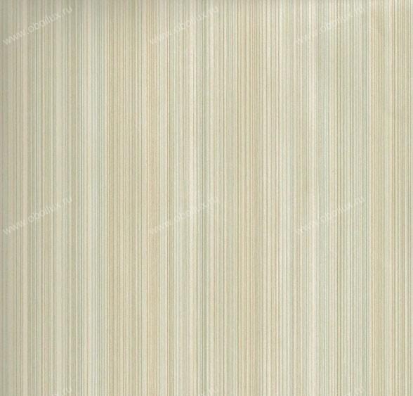 Американские обои Fresco,  коллекция Madison Court, артикулGD21102