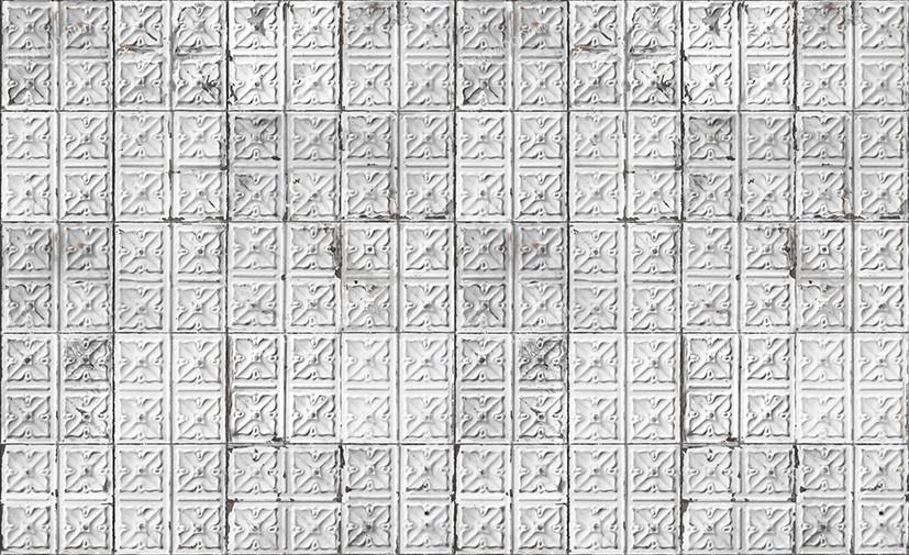 Обои  NLXL,  коллекция Merci, артикулTIN-04