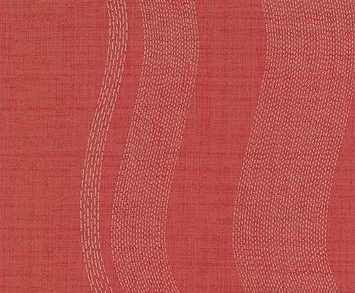 Американские обои Wallquest,  коллекция Sandpiper Studios - Mimosa, артикулKY51301