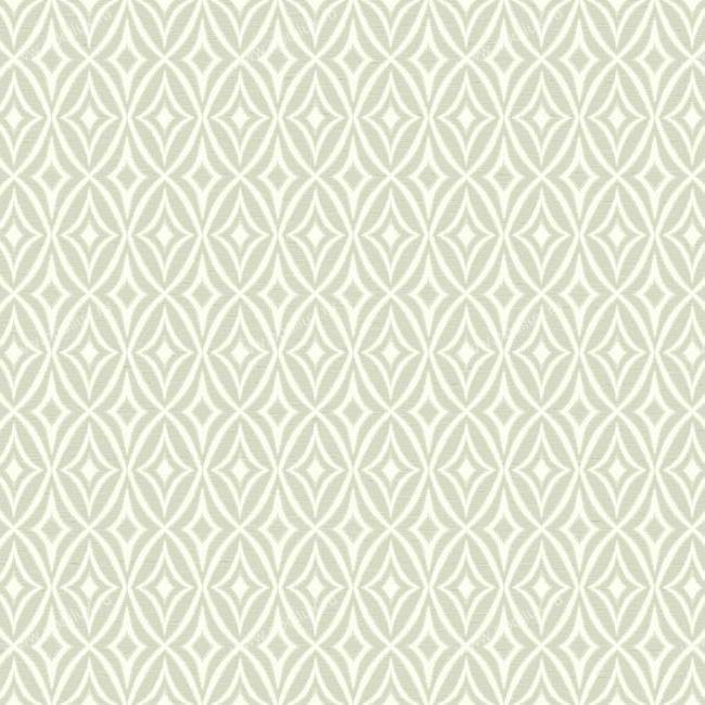 Американские обои York,  коллекция Waverly Small Prints, артикулWP2453