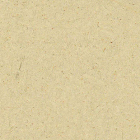 Обои  Tomita,  коллекция Kozo IV, артикулTK3555