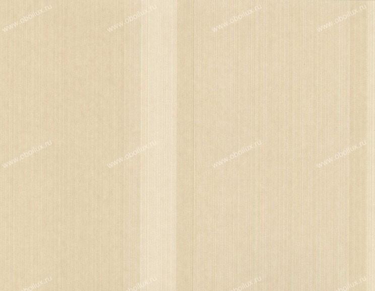 Американские обои Schumacher,  коллекция Stripes, артикул5002450