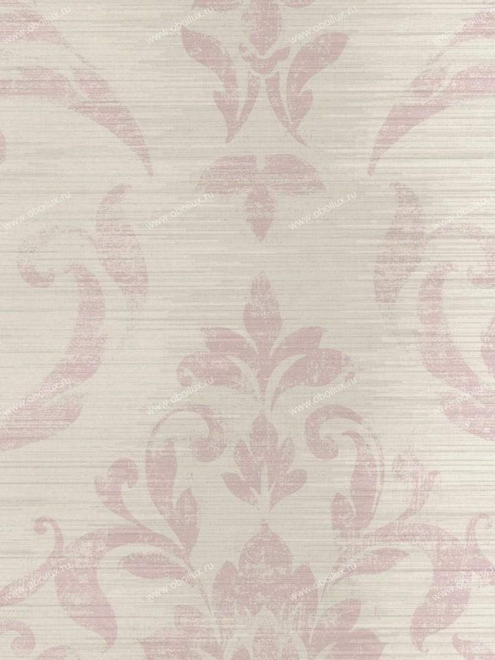 Американские обои Wallquest,  коллекция Villa Flora, артикулVB11401
