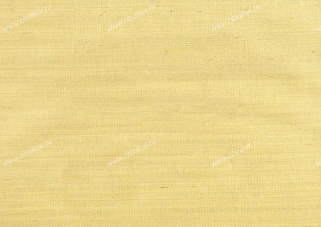 Американские обои York,  коллекция Antonina Vella - Villa Verona II, артикулVX2264