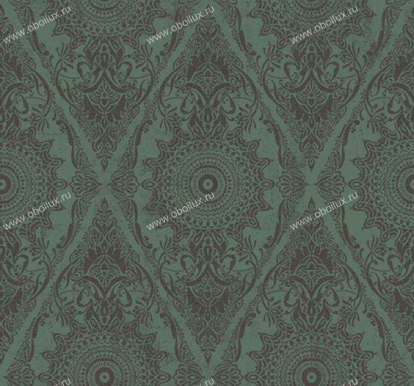 Американские обои Wallquest,  коллекция Villa Vecchia, артикулLG30204