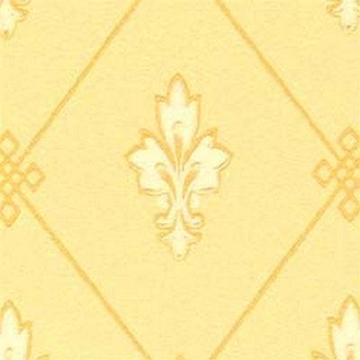 Американские обои Thibaut,  коллекция Historic Homes of America Vol VII, артикулT6955