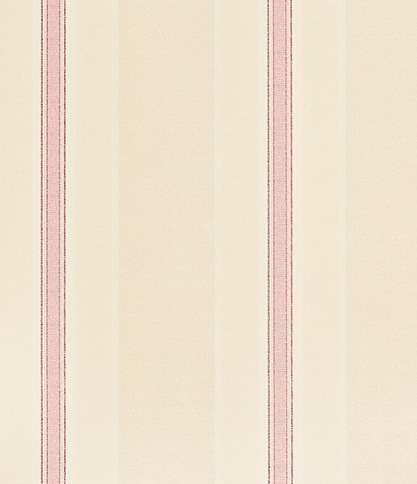 Английские обои Sanderson,  коллекция Portfolio 4, артикулDPEMNP106