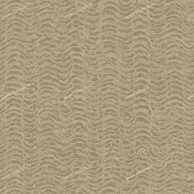 Американские обои York,  коллекция Ronald Redding - Sculptured Surfaces, артикулRD3504