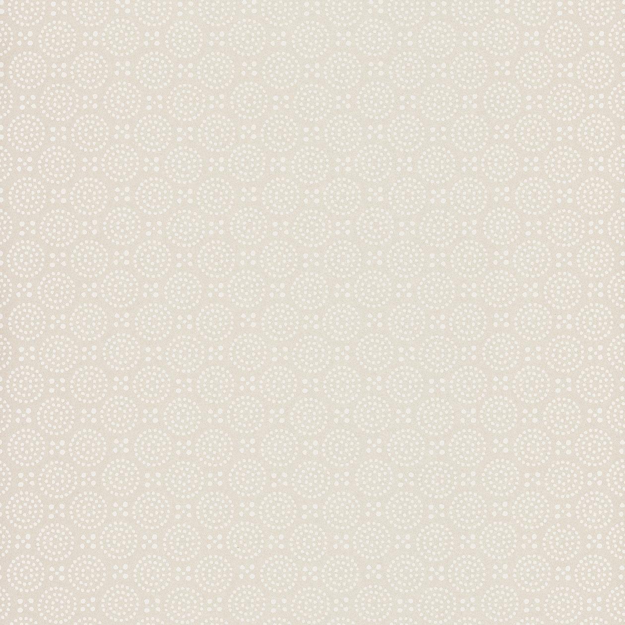 Французские обои Caselio,  коллекция Trio, артикулTIO68040005