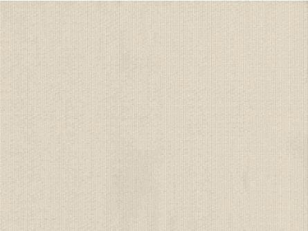 Немецкие обои A. S. Creation,  коллекция La Boheme, артикул6432-50
