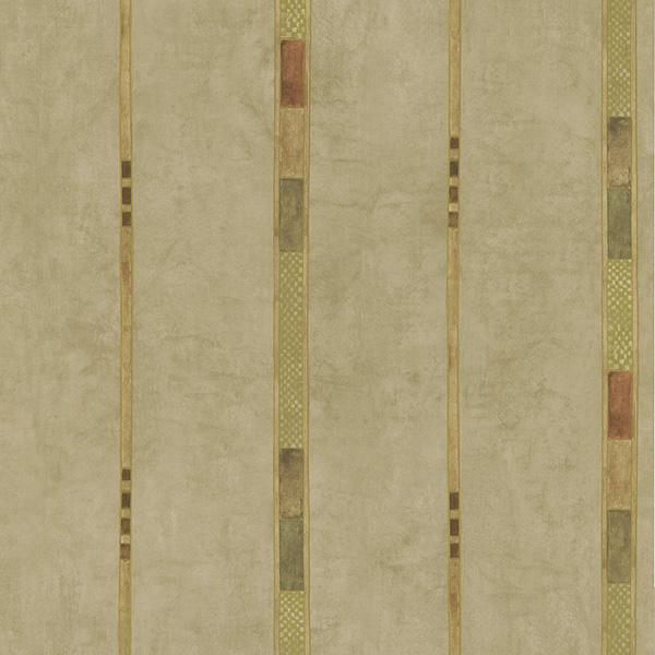 Американские обои Chesapeake,  коллекция Kitchen & Bath Resource III, артикул347-43078