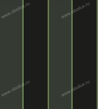 Английские обои Holden Decor,  коллекция Tropica, артикул96995