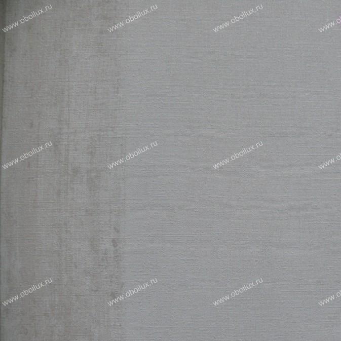 Французские обои Casamance,  коллекция Residences, артикул830140