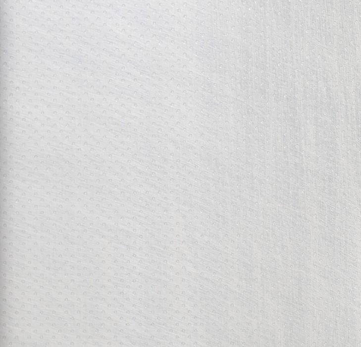 Немецкие обои Rasch,  коллекция Verity 1861, артикул600291