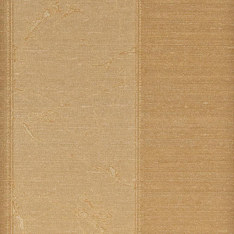 Итальянские обои Selecta Parati,  коллекция Samarkanda, артикулSE125030