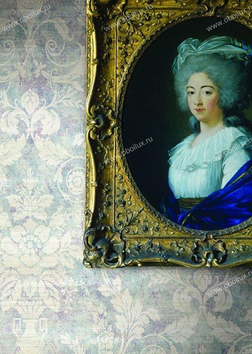 Американские обои Wallquest,  коллекция Savannah House, артикулSV62612