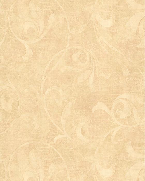 Английские обои Chelsea Decor,  коллекция Bramhall, артикулCD001350