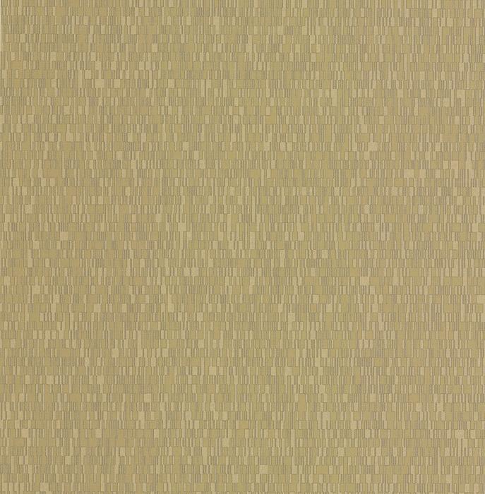 Английские обои Chelsea Decor,  коллекция Vision, артикулDL22833