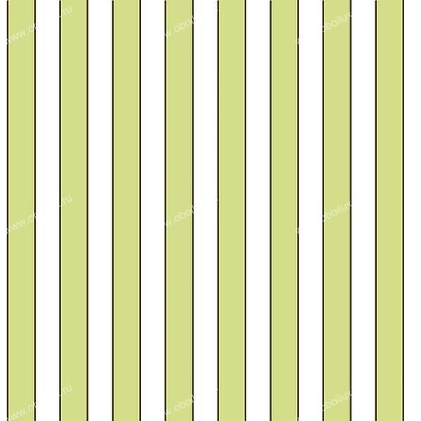 Канадские обои Aura,  коллекция Smart Stripes, артикулG23165