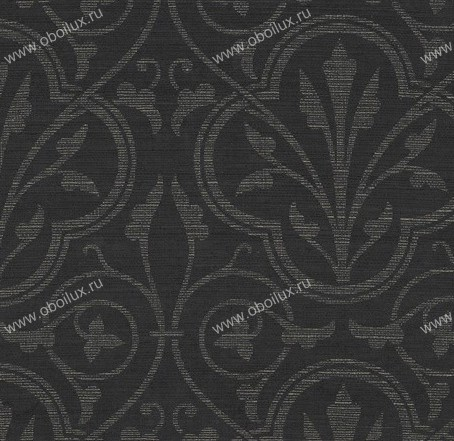 Обои  Cosca,  коллекция Traditional Prints, артикул L5041