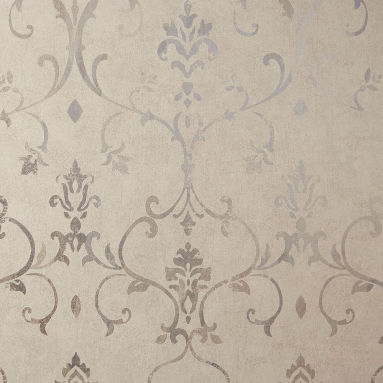Французские обои Caselio,  коллекция Venise, артикулVEI65721100