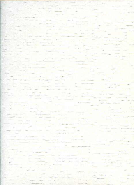Американские обои Prestigious,  коллекция Pure, артикул1926-076