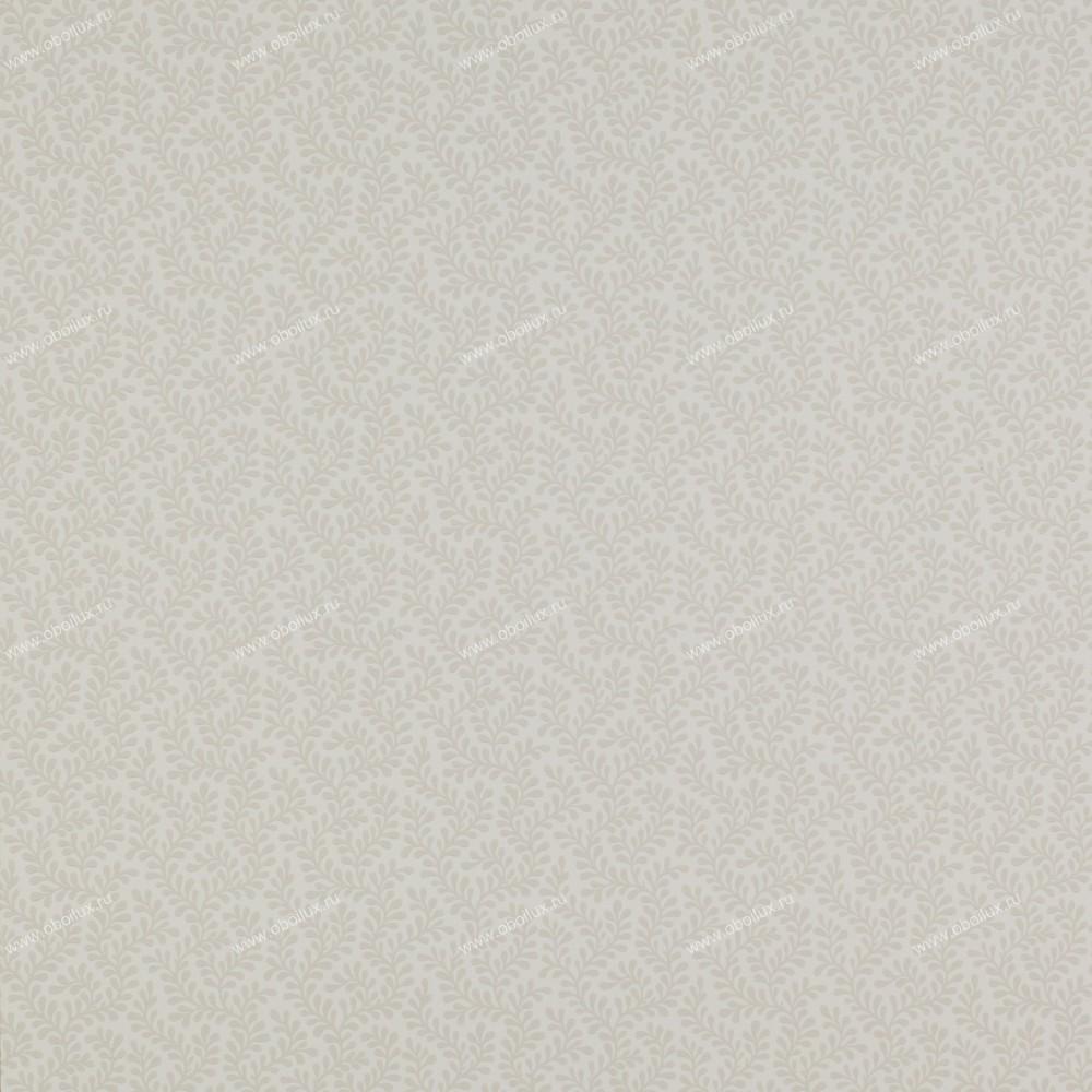 Английские обои Colefax and Fowler,  коллекция Ashbury, артикул07985-03