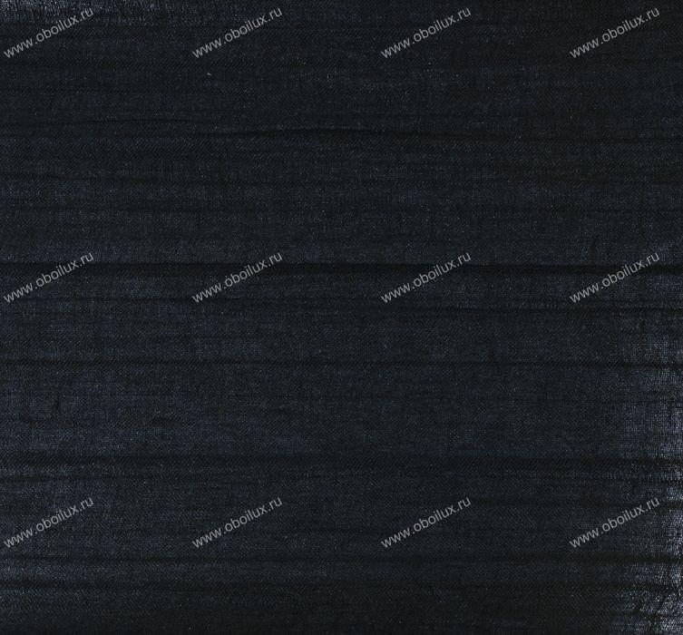Французские обои Casamance,  коллекция Parallele, артикул70020287